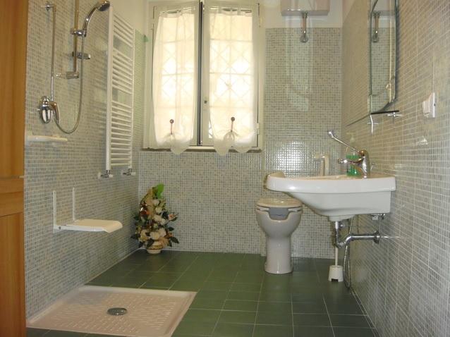 casa-di-riposo-viterbo-villa-bea-faleria-bagni