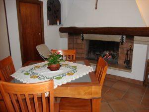casa vacanze per anziani viterbo villa bea