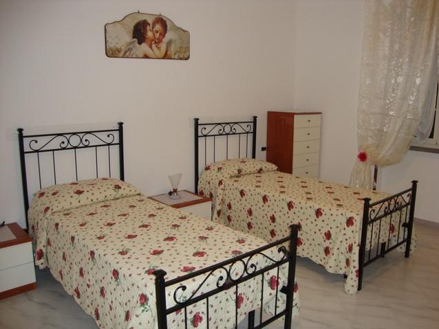 casa-di-riposo-viterbo-villa-bea-faleria-stanze-2