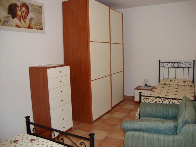 casa-di-riposo-viterbo-villa-bea-faleria-stanze-3