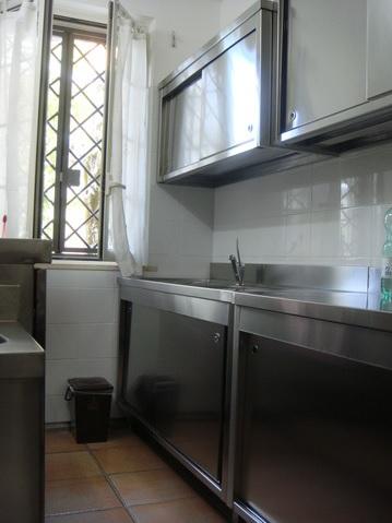 casa-di-riposo-viterbo-villa-bea-faleria-cucina